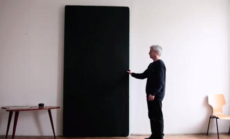 Evolution-Door-reinvented-with-folding-mechanism-by-Klemens-Torggler-Dezeen-7.jpg