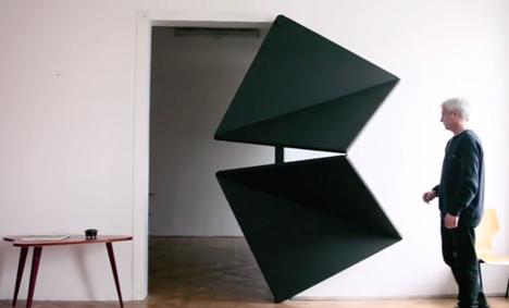 Evolution-Door-reinvented-with-folding-mechanism-by-Klemens-Torggler-Dezeen-3.jpg