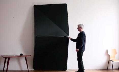 Evolution-Door-reinvented-with-folding-mechanism-by-Klemens-Torggler-Dezeen-6.jpg