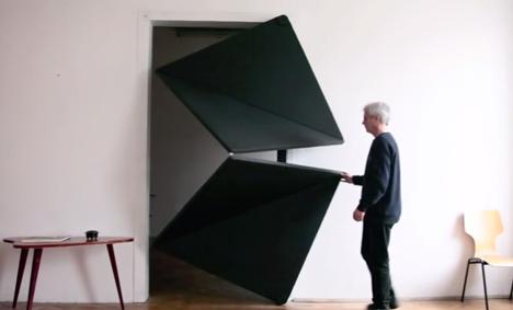 Evolution-Door-reinvented-with-folding-mechanism-by-Klemens-Torggler-Dezeen-5.jpg