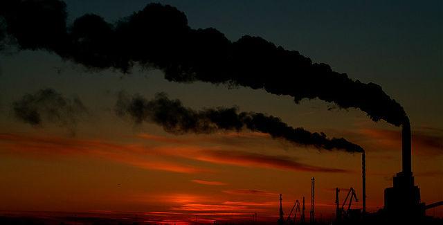flickr_Mikael_Miettinen_pollution.jpg